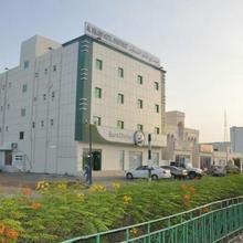 Al Sqlawi Hotel Apartments in Sur