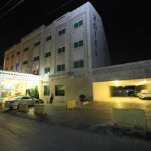 Al Thuraya Hotel in Amman