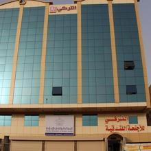 Al Turki Hotel Apartment in Jiddah