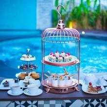 Alagon Saigon Hotel & Spa in Ho Chi Minh City