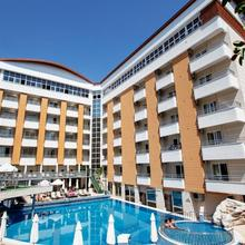 Alaiye Kleopatra Hotel in Alanya
