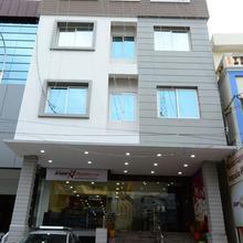 Alam Residency in Tiruchirapalli