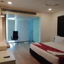 Alana Hotel in Vijayawada