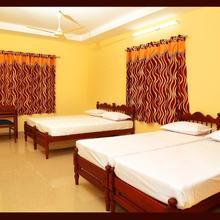 Alapatt Homestay in Kumarakom