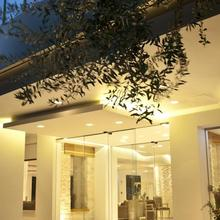 Alasia Boutique Hotel in Limassol