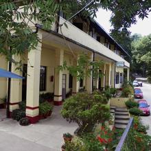 Alasia Hotel in Kalka