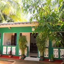 Alass Ga Rooms in Trincomalee