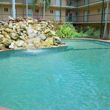 Alatai Holiday Apartments in Darwin