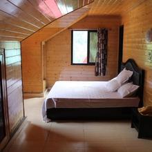 Albaharhotels in Sonmarg