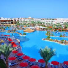 Albatros Palace Resort (families And Couples Only) in Al Ghardaqah