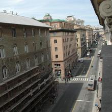 Albergo Astro in Genova