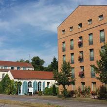 Albergo Hotel in Berlin