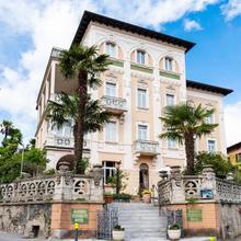 Albergo Hotel Tesserete in Comano