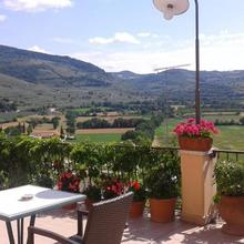 Albergo Il Cacciatore in Assisi