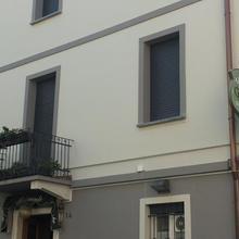 Albergo Il Gembro in Campelli