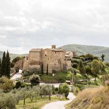Albergo Il Rientro in Assisi