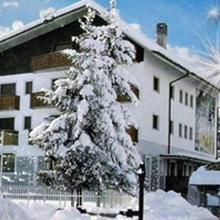 Albergo Residence Biancaneve in Carona