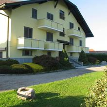 Albergo Residence Isotta in Vizzola Ticino