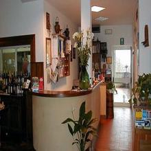 Albergo Ristorante Portole in Cortona