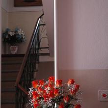 Albergo Svizzero in Ponto Valentino
