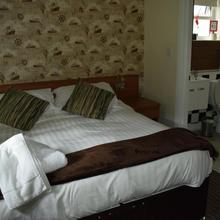 Albion Guest House in Liverpool