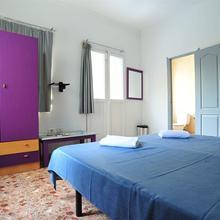 Alcaravaneras Hostel in Las Palmas De Gran Canaria