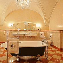 Alchymist Grand Hotel And Spa in Prague