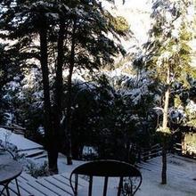 Aldebaran Hotel & Spa in San Carlos De Bariloche