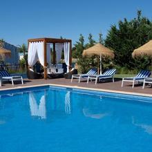 Aldeia Azul Resort in Lagos