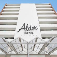 Alder Hotel Uptown New Orleans in New Orleans
