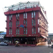 Aldy Hotel Stadthuys in Melaka