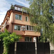 Alemex in Sofia