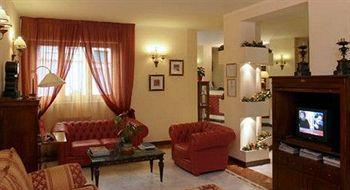 Alessandro Della Spina Hotel Pisa in Ripafratta