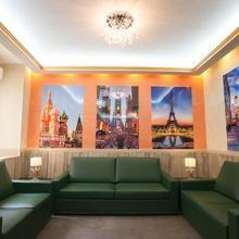 4 - Cheap Hotels near Iq Hotel Roma Rome @ ₹651 & discount ...