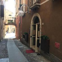 Alessi Hotel in Desenzano Del Garda