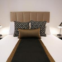 Alex Perry Hotel & Apartments in Brisbane