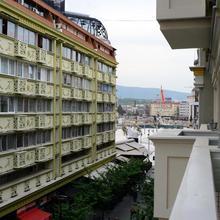 Alexandar Central Apartments in Skopje