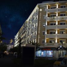 Alexandar Square Boutique Hotel in Skopje