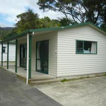 Alexanders Holiday Park in Picton