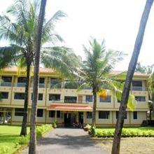 Alexson Hotel in Virar