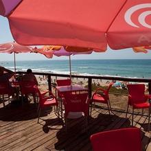 ALFAMAR Beach & Sport Resort in Vilamoura