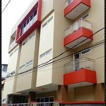 Alfu Residence in Jakarta