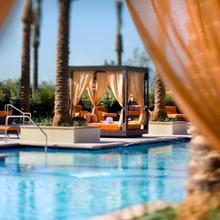Aliante Casino + Hotel in Las Vegas