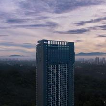 Alila Bangsar Kuala Lumpur in Kuala Lumpur