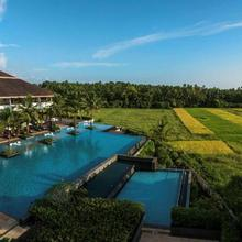 Alila Diwa Goa in Goa