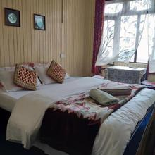 Say Rooms Aliment in Darjeeling