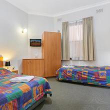 Alishan International Guest House in Sydney