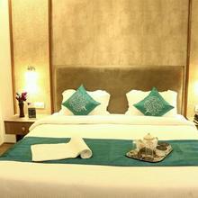 All - Fresco Hotel (unit Of R.k. Services) in Dum Dum