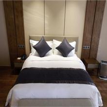 All-legend Hot-spring Resort Hotel Tianjin in Dadunqiu