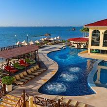 All Ritmo Cancun Resort & Water Park in Cancun